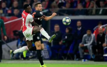 Champions League: Ματς-φωτιά στο Λονδίνο, Ντόρτμουντ και Ίντερ στο κυνήγι της Μπαρτσελόνα