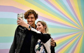 Το Instagram αλλάζει την ίδια τη λειτουργία του, τα… likes