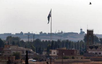 ΟΗΕ: Σκόπιμα τα πλήγματα σε ιατρικές εγκαταστάσεις στη Συρία