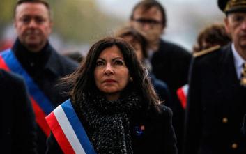 Airbnb: Η δήμαρχος του Παρισιού υπόσχεται δημοψήφισμα