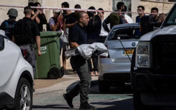 Νέα ισραηλινά πλήγματα στη Γάζα, έντεκα Παλαιστίνιοι νεκροί