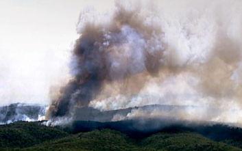 Συλλυπητήρια της Ελλάδας στην Αυστραλία για τους θανάτους και τις καταστροφές από τις φωτιές