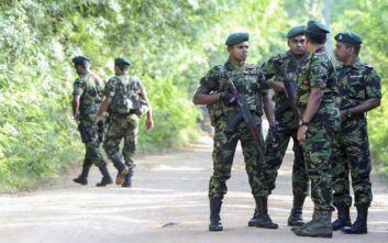 Σρι Λάνκα: Επίθεση ενόπλων εναντίον λεωφορείων που μετέφεραν μουσουλμάνους ψηφοφόρους