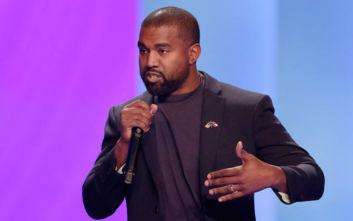 Ο Kanye West σχεδιάζει την ανέγερση αμφιθεάτρου σε ράντσο που του ανήκει