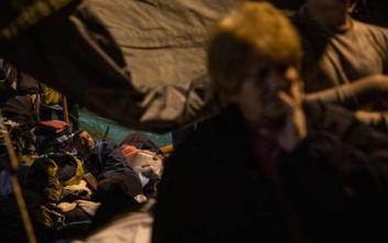 Φονικός σεισμός στην Αλβανία: Στους 24 οι νεκροί, σε δομές φιλοξενίας οι σεισμόπληκτοι