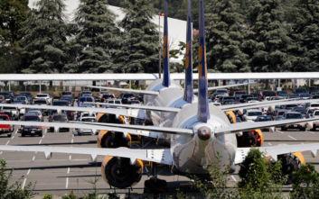 Ο λόγος που έφερε στις αεροπορικές τραγωδίες των Boeing 737 MAX