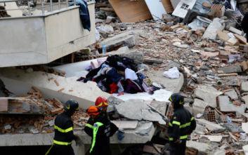 Αλεξανδρούπολη: Φάρμακα για τους σεισμόπληκτους της Αλβανίας