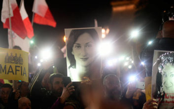 Το Ευρωπαϊκό Κοινοβούλιο ελέγχει τη Μάλτα για την τήρηση του κράτους δικαίου