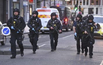 Βρετανία: Τέλος στην πρόωρη αποφυλάκιση καταδικασθέντων για τρομοκρατία