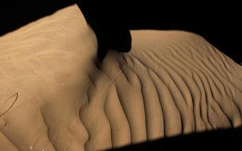 Ο νέος «πόλεμος» στον πλανήτη για την άμμο: Γιατί είναι τόσο πολύτιμη