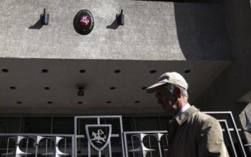 Λιθουανία και Νορβηγία αντάλλαξαν κατασκόπους με τη Ρωσία
