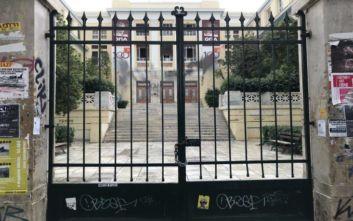 Πολυτεχνείο: «Θα προασπίσουμε με όλες τις δυνάμεις μας το άσυλο» δηλώνει η Σύγκλητος