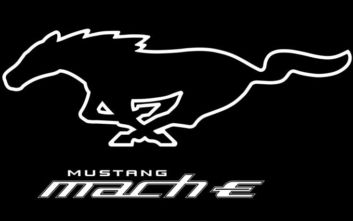 Η Ford Mustang Mach-E αποκαλύπτεται