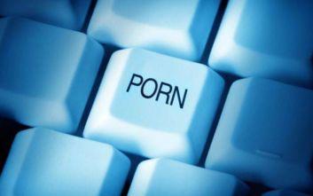 Κύπρος: Κόμβος του παγκόσμιου διαδικτυακού πορνό
