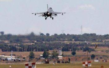 Λιβύη: Επτά νεκροί από αεροπορική επιδρομή