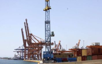Εγκώμια της Handelsblatt για το λιμάνι του Πειραιά: Είναι το Νο1 στη Μεσόγειο