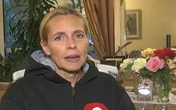 Συγκλονίζει η μητέρα του Αδαμάντιου Μαντή: Νιώθω οργή γιατί τον έχασα άδικα