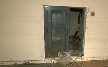 Βίντεο ντοκουμέντο από την Κινέτα: «Θα πνιγούμε ζωντανοί! Βοηθήστε μας…»