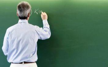 Πανεπιστήμιο Ιωαννίνων: Καθηγητής μήνυσε συνάδελφό του και ζητάει 100.000 ευρώ