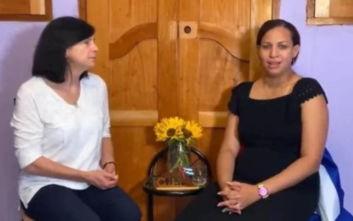 Μεγαλώνει το χάσμα στις σχέσεις ΗΠΑ-Κούβας, νέο επεισόδιο με επίκεντρο τον αντιφρονούντα Χοσέ Ντανιέλ Φερέρ