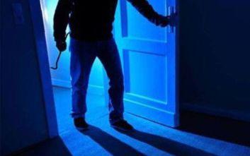 Ξάνθη: Δύο ληστές έδεσαν και φίμωσαν 58χρονο