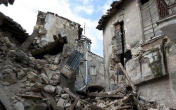 Φιλιππίνες: Δεκάδες οι νεκροί από τους δύο σεισμούς