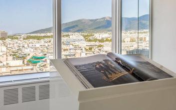 Engel & Völkers, νέα είσοδος στον τομέα του luxury real estate στην Ελλάδα