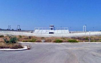 Κρήτη: Αθώοι όλοι για το ποδηλατοδρόμιο των 3,5 εκατ. ευρώ