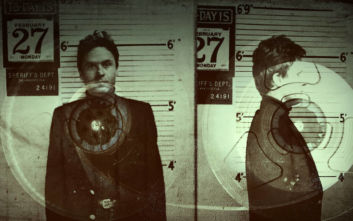 Netflix: Εφιαλτική γνωριμία με έναν ψυχοπαθή κατά συρροή δολοφόνο