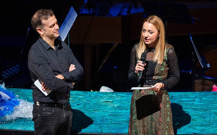 H Lidl Ελλάς μιλάει στη νέα γενιά για το περιβάλλον και το μέλλον του πλανήτη με την εμπνευστική δύναμη της ΕΛΣ