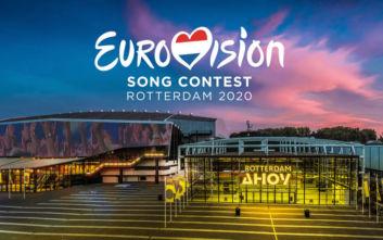 Τα τέσσερα σενάρια διεξαγωγής της Eurovision 2021