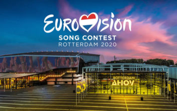 Eurovision 2020: Προβληματισμός στην EBU λόγω κορονοϊού