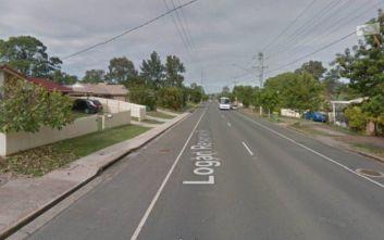Τραγωδία στην Αυστραλία: Δύο κοριτσάκια πέθαναν μέσα σε αυτοκίνητο