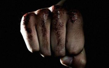 Η ΕΛΑΣ δημιούργησε ειδική υπηρεσία Αντιμετώπισης Ενδοοικογενειακής Βίας