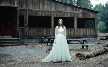 Netflix: Η σειρά που μαυρίζει ψυχές από… σαδιστική επιλογή