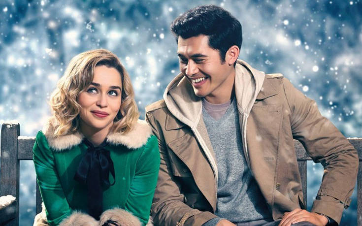 Οι νέες ταινίες της εβδομάδας, 14- 20 Νοεμβρίου – Newsbeast