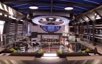 Big Brother: Ξεπέρασαν τις 5.000 οι αιτήσεις συμμετοχής