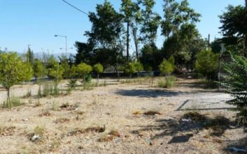 Ψάχνουν οικόπεδα στα νότια προάστια λόγω της επένδυσης στο Ελληνικό