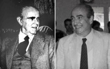 Οι εξομολογήσεις του Κωνσταντίνου Μητσοτάκη για τα γεγονότα του 1980 και τον Κωνσταντίνο Καραμανλή
