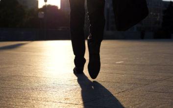 Υπόθεση «Tootsie» στη Μαγνησία: Σύζυγος εργάζεται στο «πόδι» της γυναίκας του
