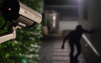 Εξαρθρώθηκε συμμορία που είχε ρημάξει σπίτια στην Αττική – Πολλές φορές απειλούσαν και χτυπούσαν ενοίκους