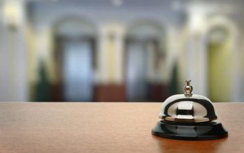 Athens Capital Hotel - MGallery: Το νέο ξενοδοχείο που ανοίγει στο Σύνταγμα