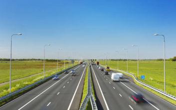 Η Ολλανδία μειώνει το όριο ταχύτητας στα 100 χιλιόμετρα/ώρα