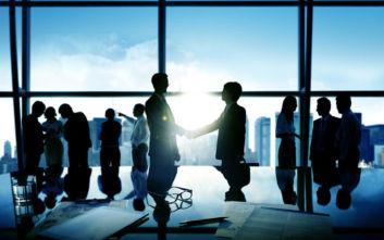 Enterprise Greece: Εγκρίθηκαν τα δύο πρώτα επενδυτικά έργα