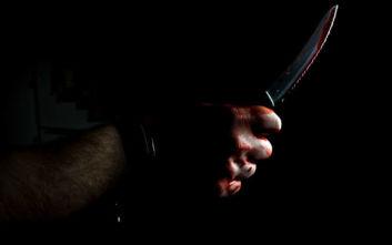 Θρίλερ στον Μαραθώνα: Εντοπίστηκε ένας άντρας νεκρός σε θερμοκήπιο