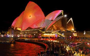 «Ελεύθερη» και πάλι η νυχτερινή ζωή στο Σίδνεϊ