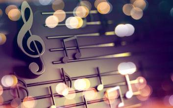 Τα τραγούδια σε όλους τους πολιτισμούς έχουν κοινά χαρακτηριστικά