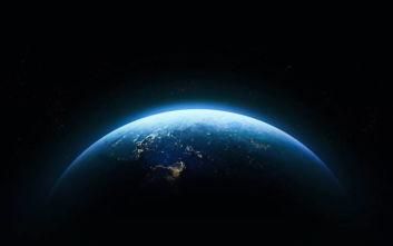 Τόσους πλανήτες σαν τη Γη έχει ο γαλαξίας μας