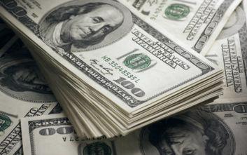 «Φορολογήστε μας», λένε μεγιστάνες για να βοηθήσουν τους φτωχούς απέναντι στον κορονοϊό