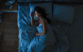 Μελέτη ύπνου: ο ακρογωνιαίος λίθος για τη διάγνωση των διαταραχών ύπνου